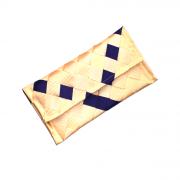 Clutch Flip Pochette-lenka colombo9