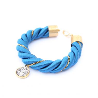 blue-river-colombo1