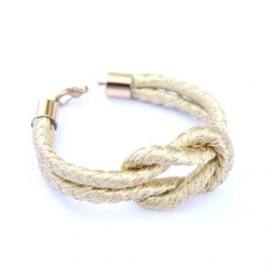 gold-knot-lenka-colombo1