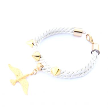 gold-spikes-lenka-colombo1