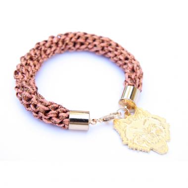 soft-copper-lenka-colombo1