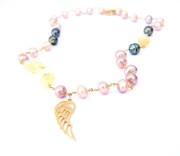 Pearls #1-1