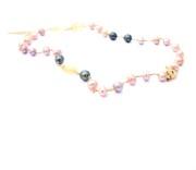 Pearls #1-3