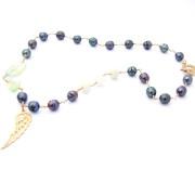 Pearls #2-2